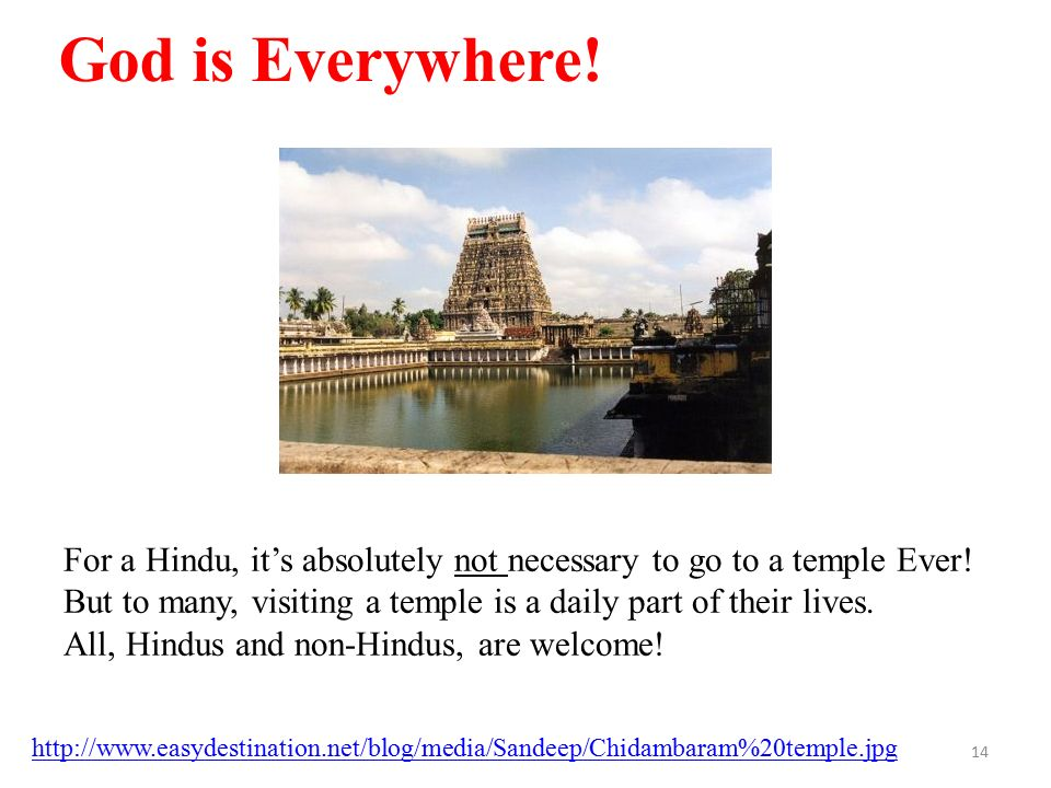 Part A HINDUISM PRIMER Ppt Video Online Download - How many hindus in the world