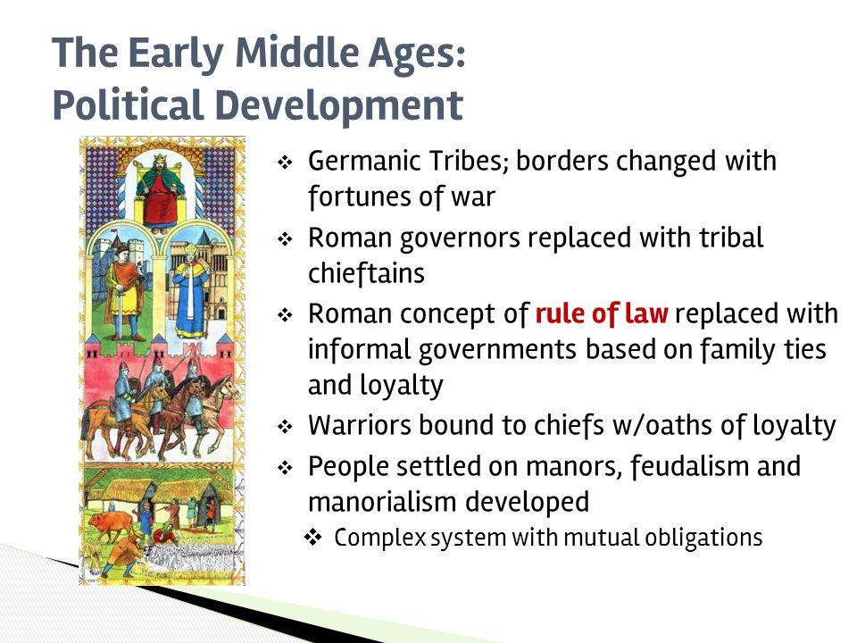 the concept of loyalty in the era of charlemagne Hist 100: part 4 the concept of the middle ages frames the period negatively as a time of cultural backwardness owed his ruler loyalty and service.