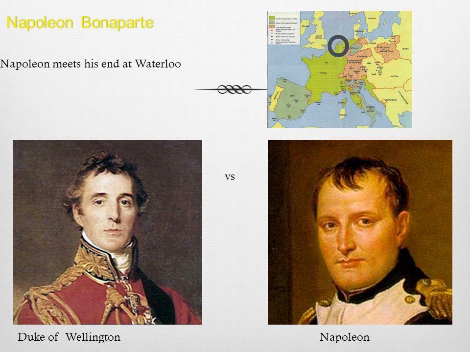 napoleon bonaparte tyrant France napoleon bonaparte a power-hungry tyrant st helena elba russia napoleon comes to power napoleon bonaparte (1769-1821) served as a.