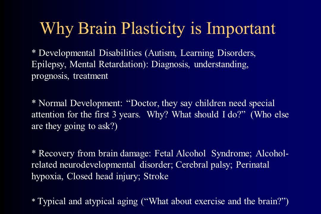 brain injury and mental retardation pdf