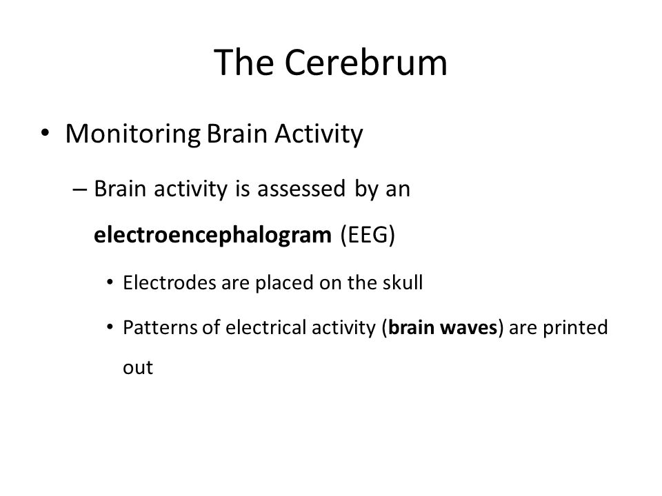 Health essence brain boost 4 in 1 picture 5