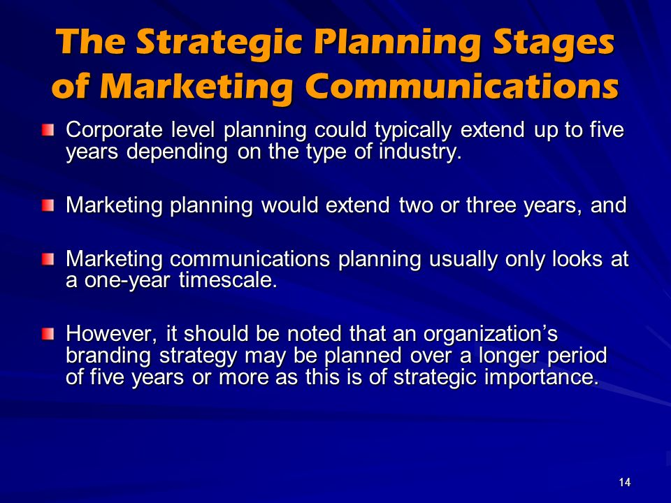 what is the importance of marketing to the organization The selling importance of marketing  importance of selling skills  the importance of sales in an organization by zach lazzari updated april 25, 2018  the ability to make informed decisions while managing growth effectively from an organizational standpoint is a major advantage for any business.
