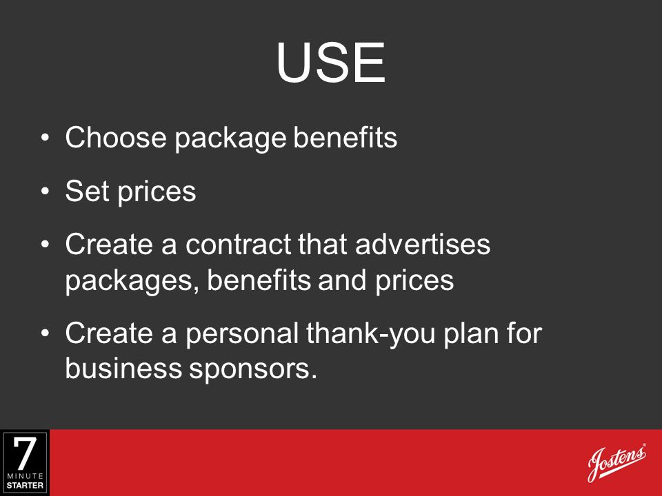 the benefits of a comprehensive advertising plan in a company Marketing plan for whitelight chapter 1 introduction: in this competitive business world, marketing is an essential part of any company the main two ideas of marketing are to attract the market and do the activities to retain them.