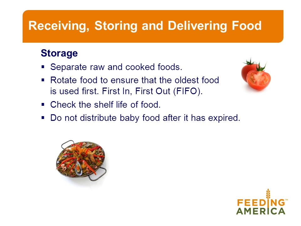 Food Safety Risk Management Agency Relations Nutrition