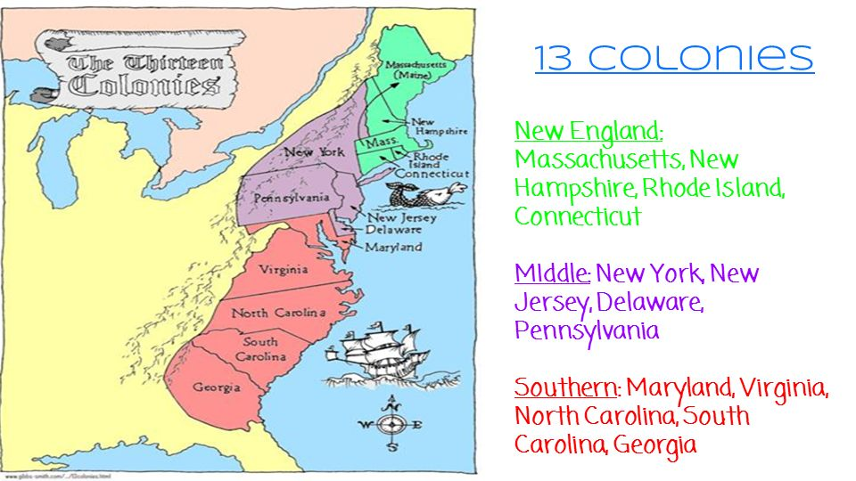 massachusetts and new england essay The virginia company and massachusetts bay company would both set up colonies in the new world they shared their similarities and differences while setting up the colonies.