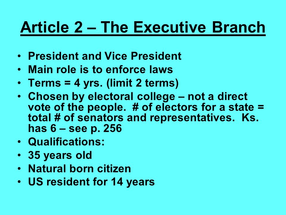 article iv citizenship State citizenship: privileges and immunities origin and purpose ''the primary purpose of this clause, findlaw for legal article 4 annotation 13 - article iv.