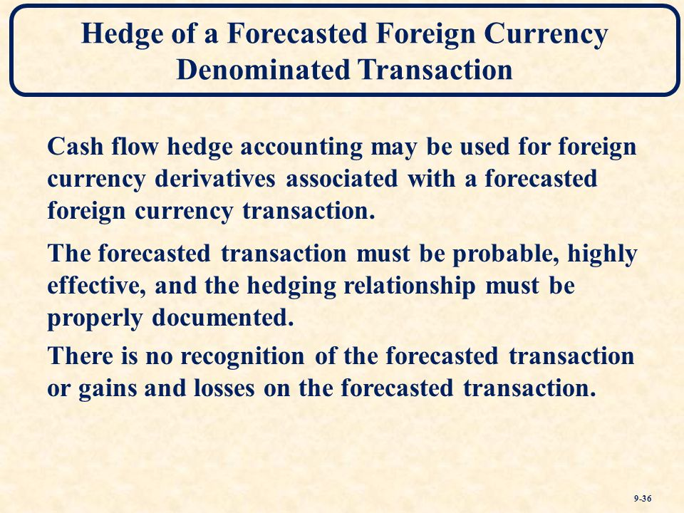 what is exchange transaction and relationship