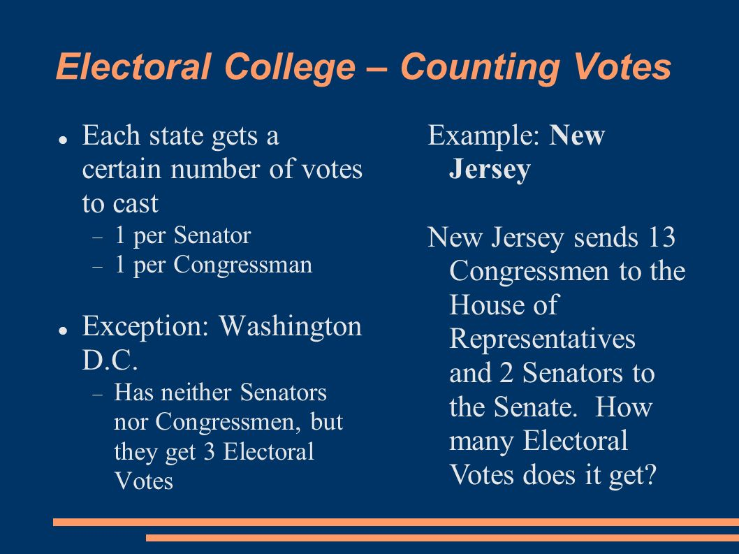 describe the winner take all feature of the electoral college Describe some of the purposes of 'government' 2  how does the winner-take-all feature affect elections 69 list the pros and cons of using the electoral college pros of the electoral college: cons of the electoral college: f __primaries, caucuses, and the conventions__: 70 how do caucuses differ from primaries 71 how do closed.