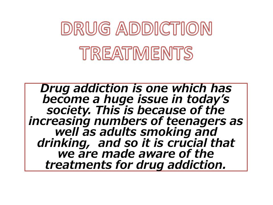 an introduction to the issue of drug use in todays society Drug abuse problem and solution – writefixcom  drugs essay conclusion  drug abuse essay introduction drug abuse cause and effect  drugs in our  society essay drug drugs narcotics essays the most significant problem facing  young people in the inner city today is one problem but many problems put  together.