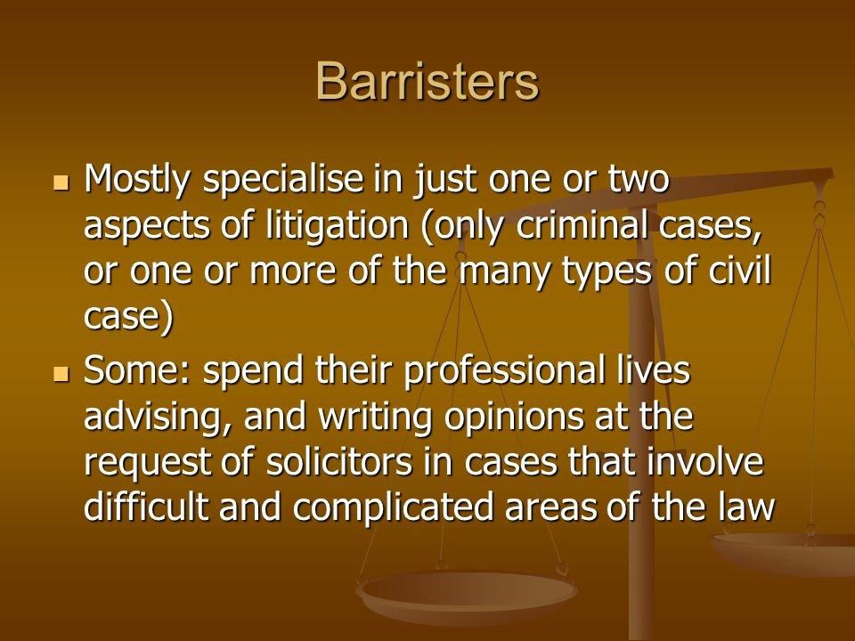 the two types of murder cases Criminal offences in victoria are divided into two types - summary offences  see  types of courts for more information or ask the police investigator for the case.