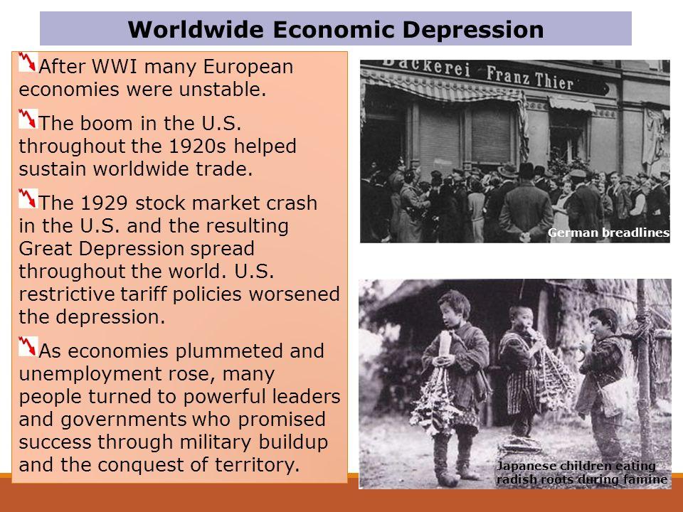 Year 10 HISTORY WORLD WAR II (1939–45) Mr Flannery 10 ...