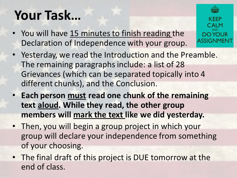 project termination effects on team members Start studying chapter 13 - project termination learn vocabulary, terms, and more with flashcards, games, and other study large enough to prevent further progress and to force the reassignment of team members -in effect, the project is terminated, but at the same time, ti still exists on.