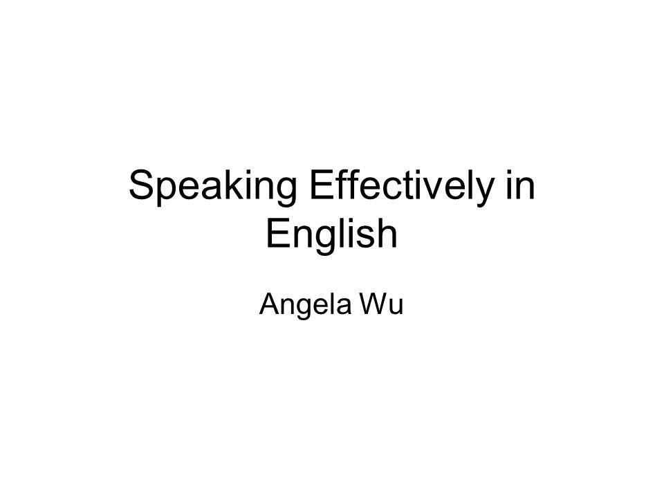speaking effectively in english Amazonin - buy become proficient in speaking and writing - good english:  practical short cuts to write and speak correct english effectively book online  at.