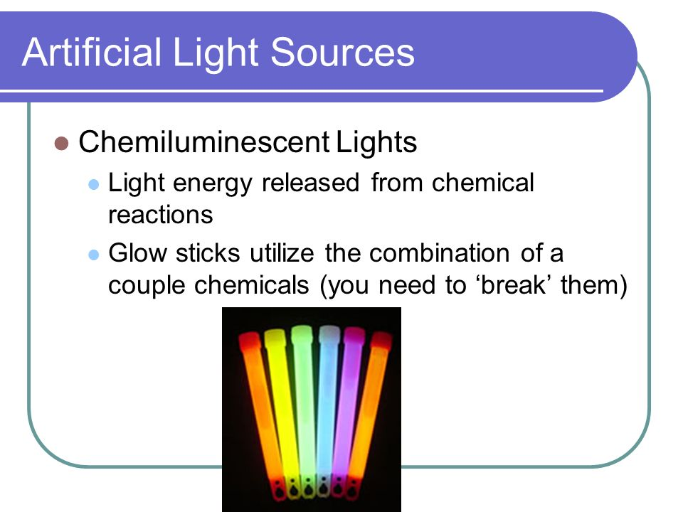 Light And Optics Nature Of Light Ppt Download