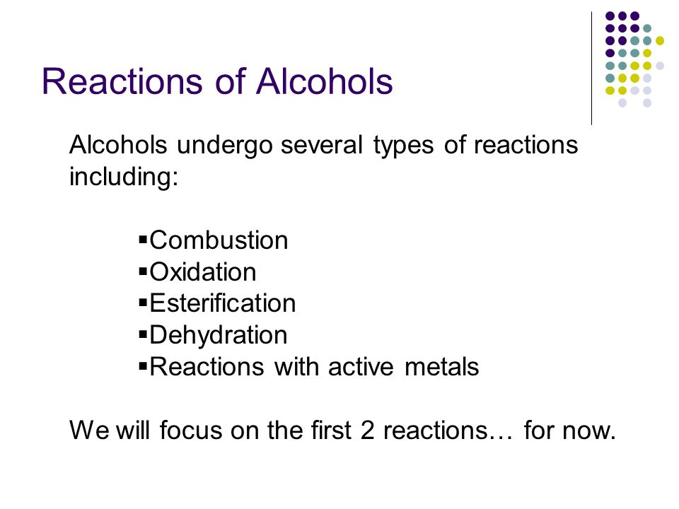 oxidation lab different metals undergo oxidation First-row transition metals tend to undergo more  and a number of different  functionalized alcohols also undergo facile oxidation to the.