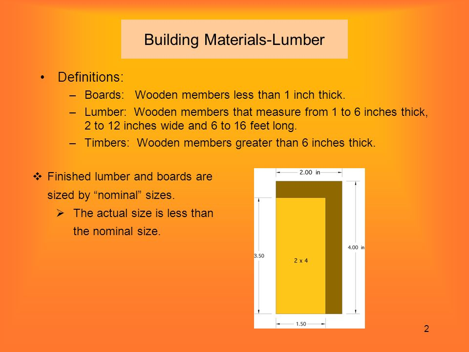 Wood ppt download for How to calculate board feet in a tree