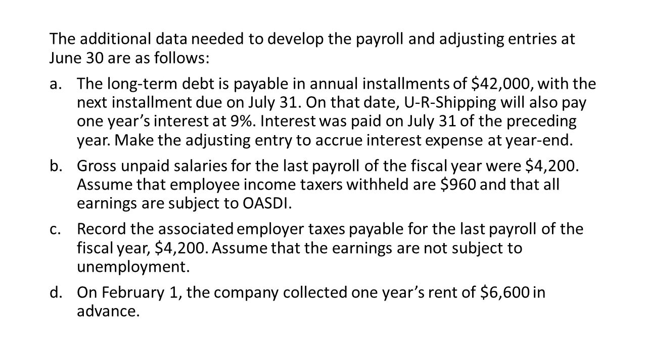 answer project tax Answer to tax return project required: use the following information to complete paul and judy vance s 2011 federal income t.