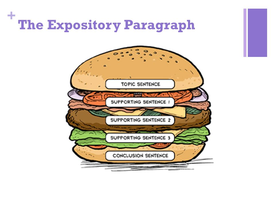 5 Important Sorts associated with Expository Composing