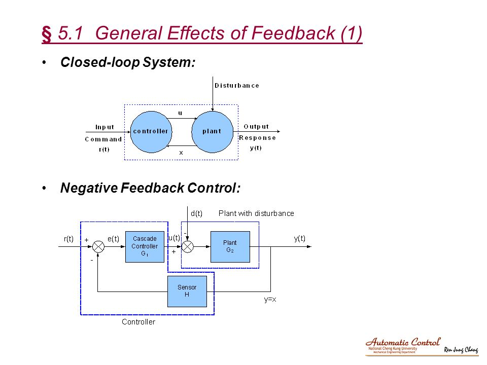 feedback control of dynamic systems pdf download