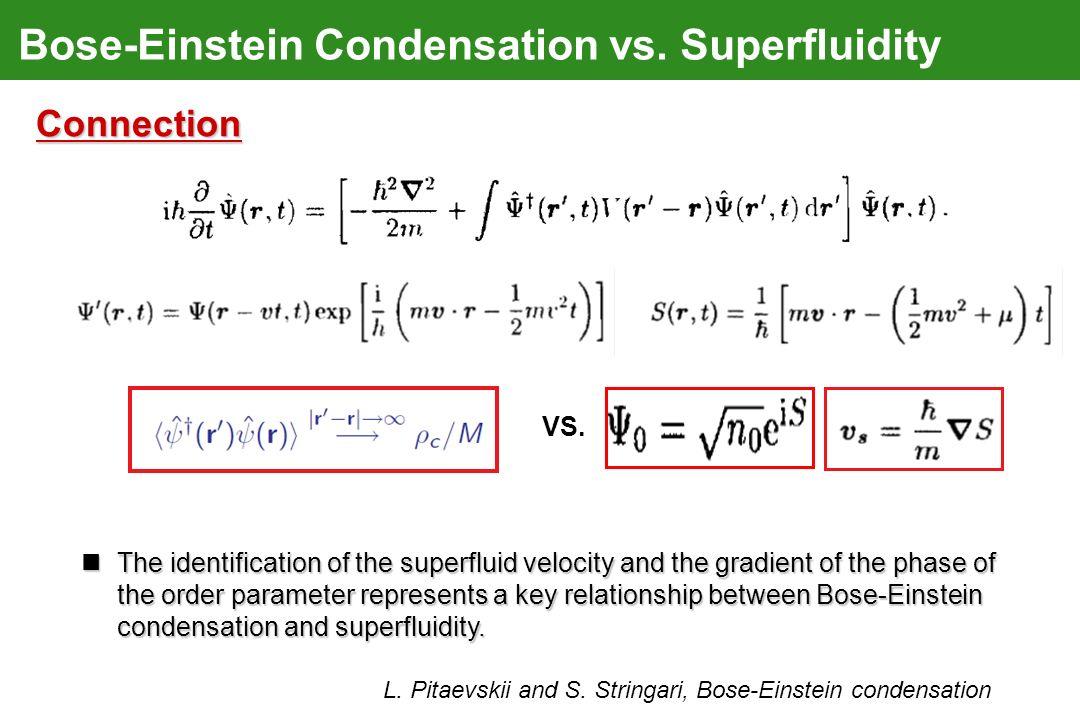 Condensation and Evaporation   Worksheet   Education com SlideShare