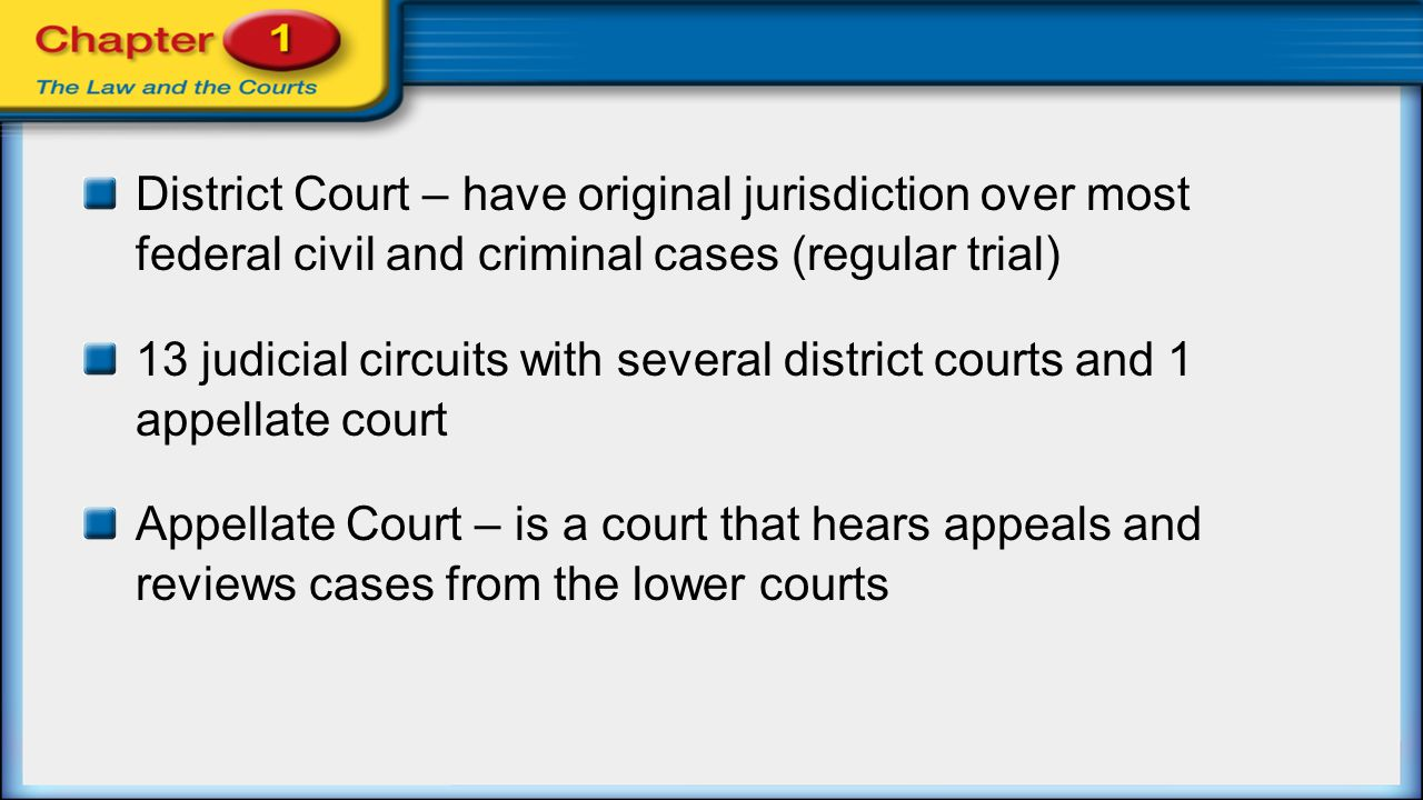 crime and juvenile court jurisdiction Although most states try juvenile crime cases in juvenile court when the offender is younger than 18, a few states have younger cutoffs alternatively, in cases of status offense (such as curfew violations), abuse, or dependency, many states extend jurisdiction through the age of twenty.
