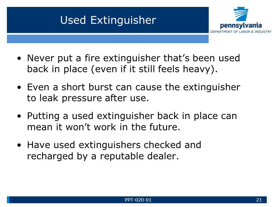Preventing Burns Kitchen Fires ppt