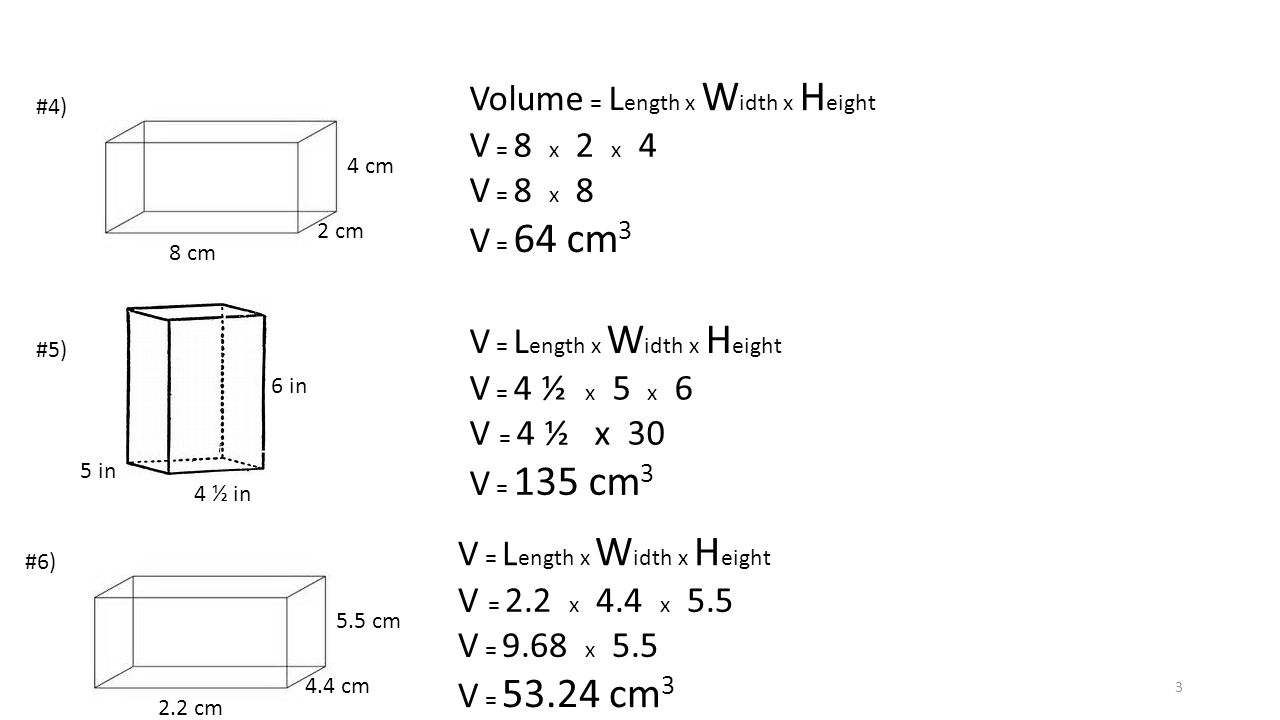 volume and width Volume calculator this page contains three calculators to help you estimate the volume of your pond in litres you will only need to use one of them.