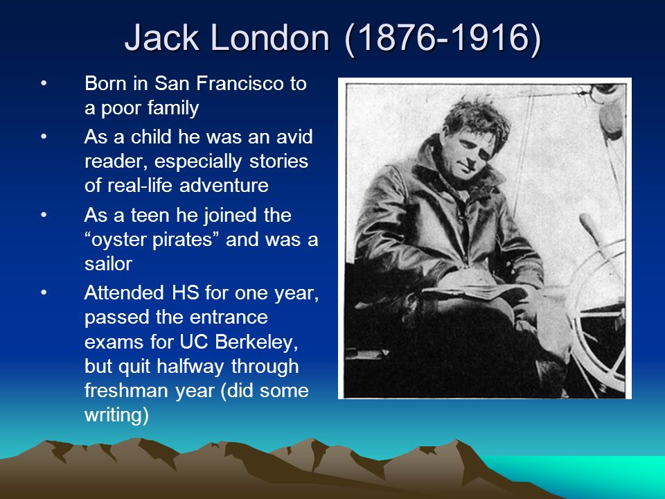 comparing and contrasting the novels the call of the wild and white fang Connect to download get pdf london, jack / the call of the wild [novel] (1903.