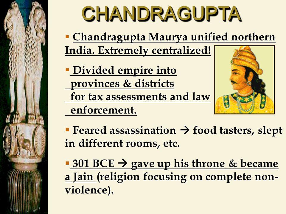 chandragupta maurya in hindi pdf