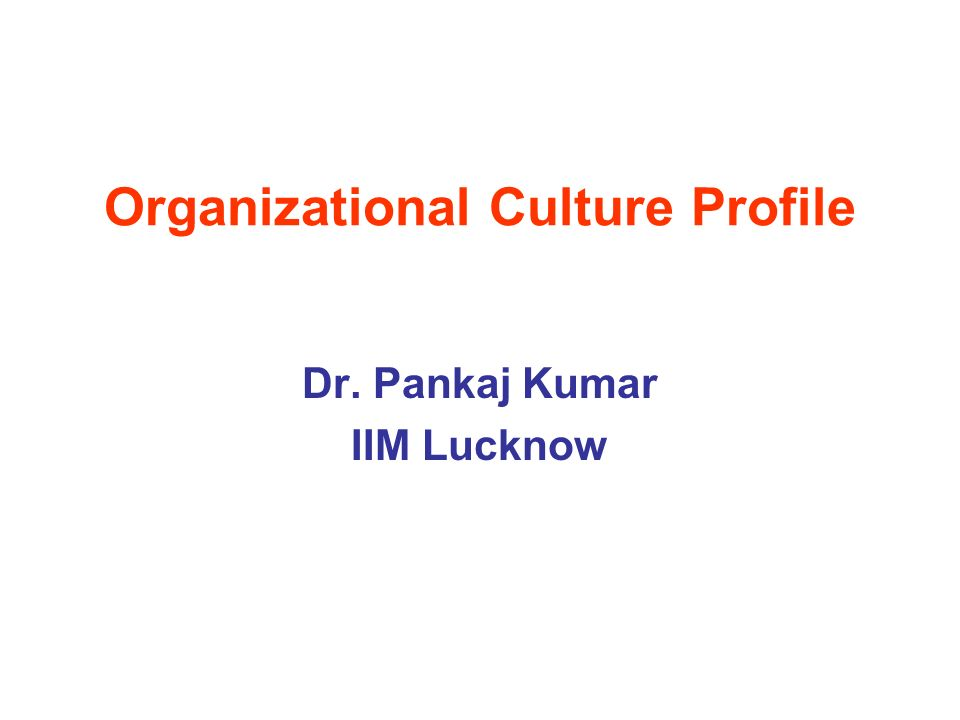 corporate culture profile at hilton What's the company culture at hilton hilton jobs forums.
