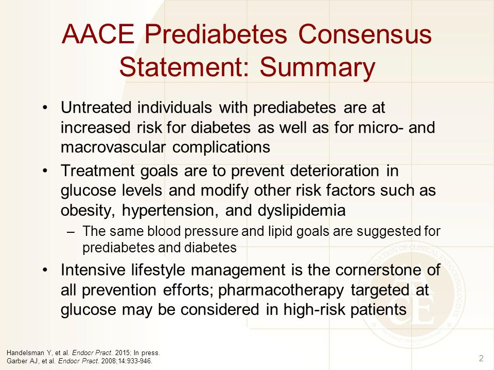 a summary of diabetes Prevention and management of foot problems in diabetes: a summary guidance  for daily practice 2015, based on the iwgdf guidance.