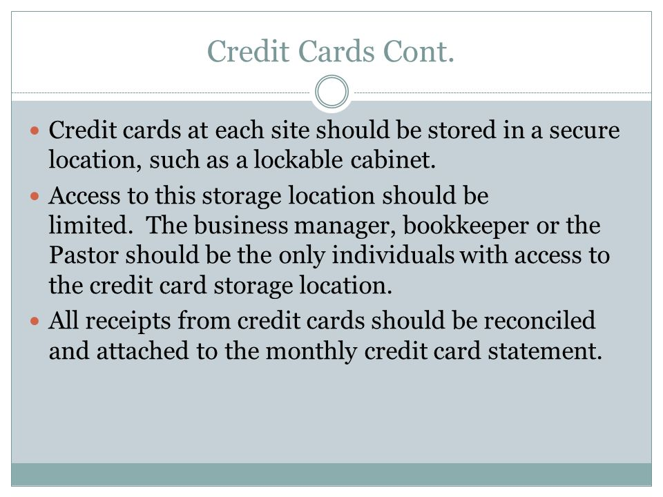 How long to keep credit card receipts for business images card how long do business keep credit card receipts choice image card long should business keep credit reheart Gallery