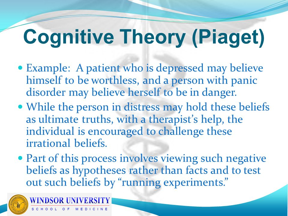 a cognitive process theory of writing Cognitive science and linguistic theory have played an important role in  providing empirical research into the writing process and serving composition  pedagogy.