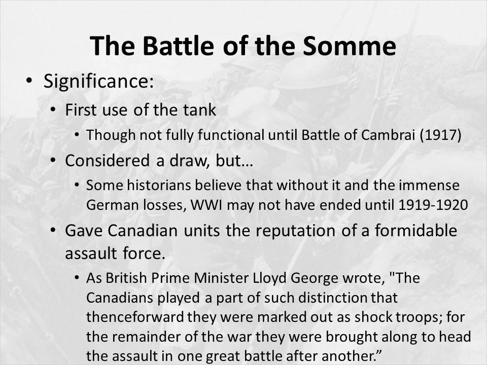 conscription crisis 1917 essay Conscription crisis of 1917 essays: over 180,000 conscription crisis of 1917 essays, conscription crisis of 1917 term papers, conscription crisis of 1917 research.