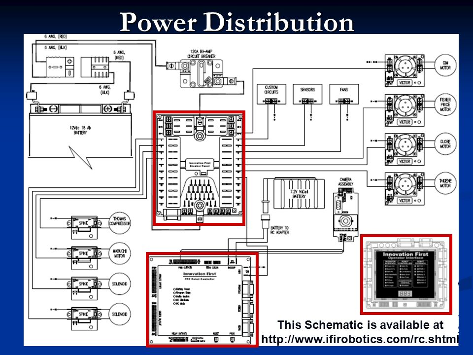 Allis Chalmers Tractors Wiring Diagram as well John Deere 4850 Wiring Diagram moreover Kubota Tractor Fuel Pump Diagram also Ford 5000 Tractor Parts Voltage Regulator additionally Wiring Diagram For 384 International. on tpic21096