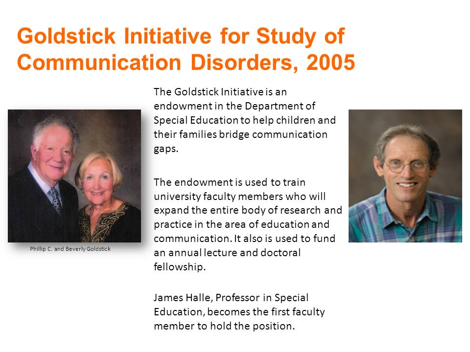 an analysis of first challenge in family to establish communication Parent-child communication basics: an education program to enhance parent-child communication  the family comes first  priorities must be established some .