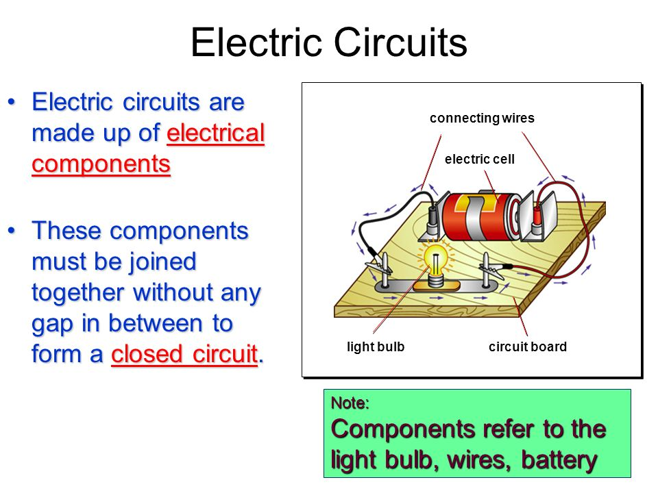 Cool Car Starter Circuit Diagram Tiny Car Security System Wiring Diagram Solid 5 Way Switch Guitar Dimarzio Dp Young Automotive Service Bulletins ColouredSolar Battery Wiring Diagram Excellent Connecting Circuits Images   Electrical Circuit Diagram ..