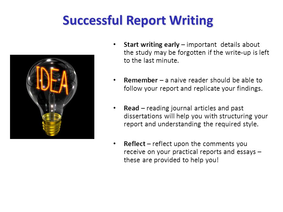 Really want excellent tips on website content  Head to our great website