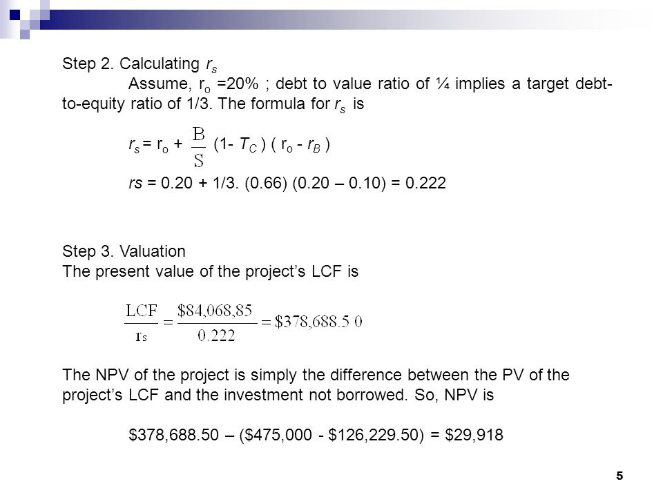 capital valuation target Economic valuation and its applications in natural capital management  determining actions to avoid (or compensate for) the deterioration of, or achieve target.