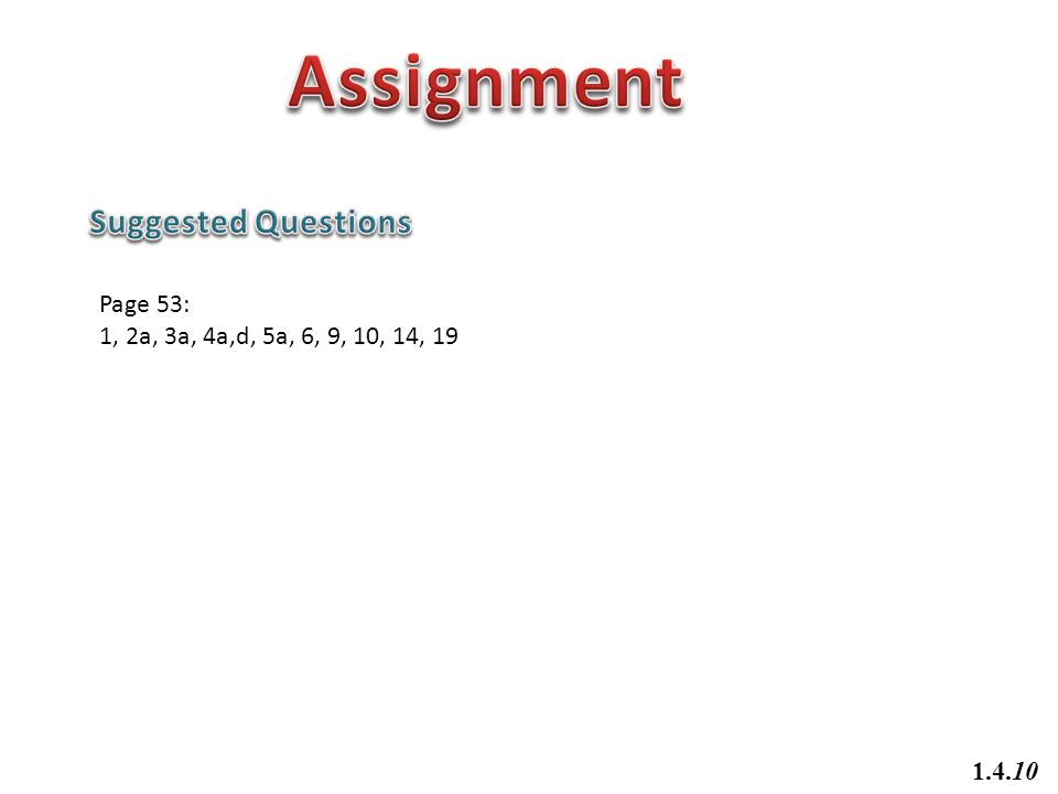 assignment question in mgt417 slide chapter Chapter 1 information systems: concepts and managementcopyright 2007   accumulated learning and expertise as they apply to a current problem or activity.