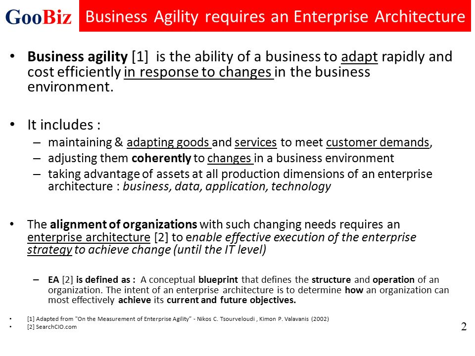 Governing agile on the basis of business values ppt download 2 business malvernweather Gallery