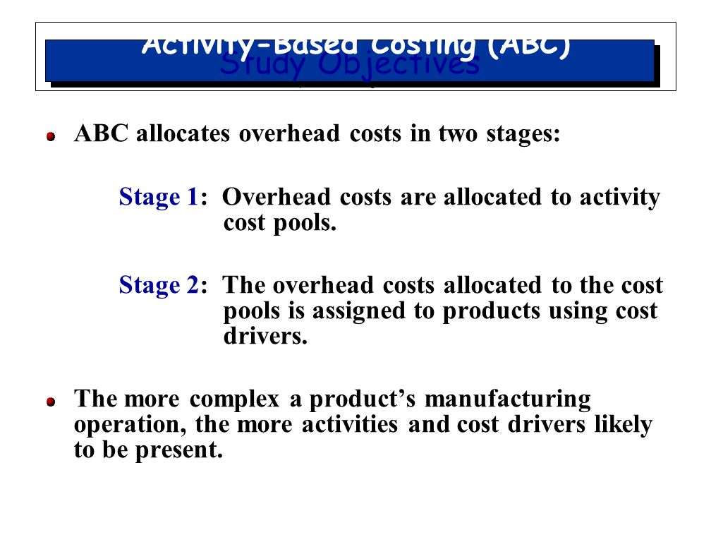cost accounting 2 edition pdf download