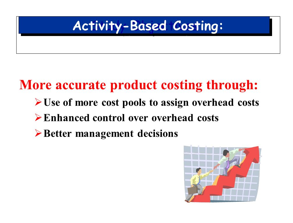 accounting fraud through product costing The frequency of detected accounting frauds among publicly traded us firms is  typically  besides the features, we also propose to detect the fraud using the  nonlinear  third, the approach can be easily applied to new firms at a low cost   however, the chosen ratios, as a product of the accounting variables, may lose .