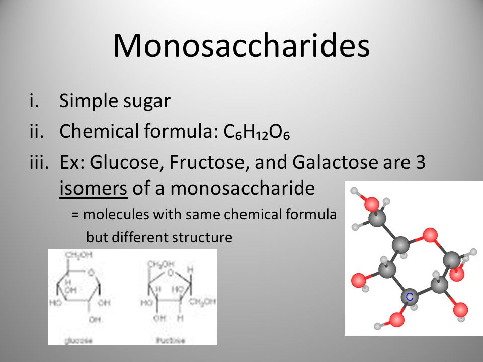 The Chemistry of Life Biochemistry - ppt download