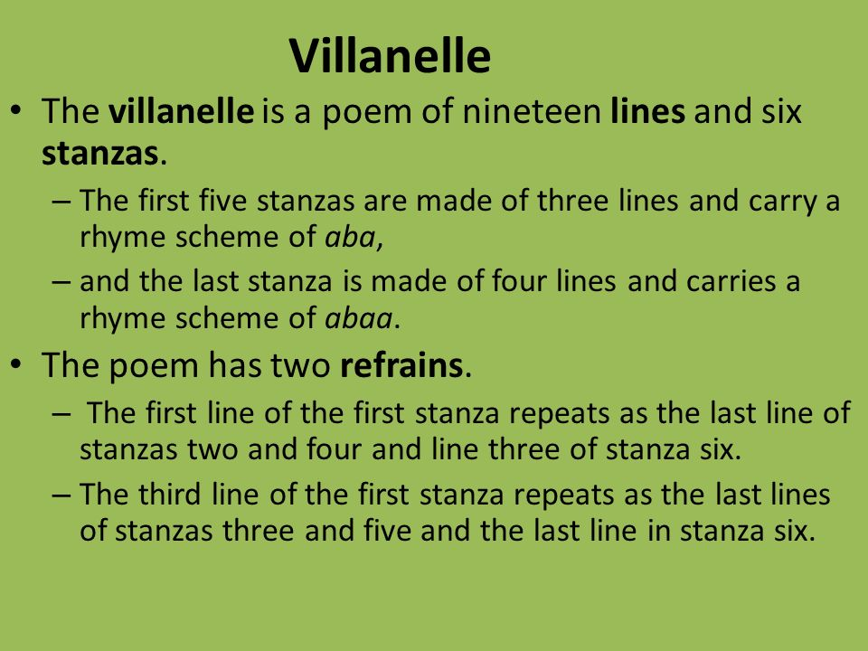 examples of three stanza poem Poems with 3 stanzas examplespdf free pdf download now source #2: poems with 3 stanzas examplespdf free pdf download.