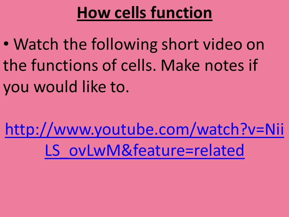 how to make a youtube video shorter