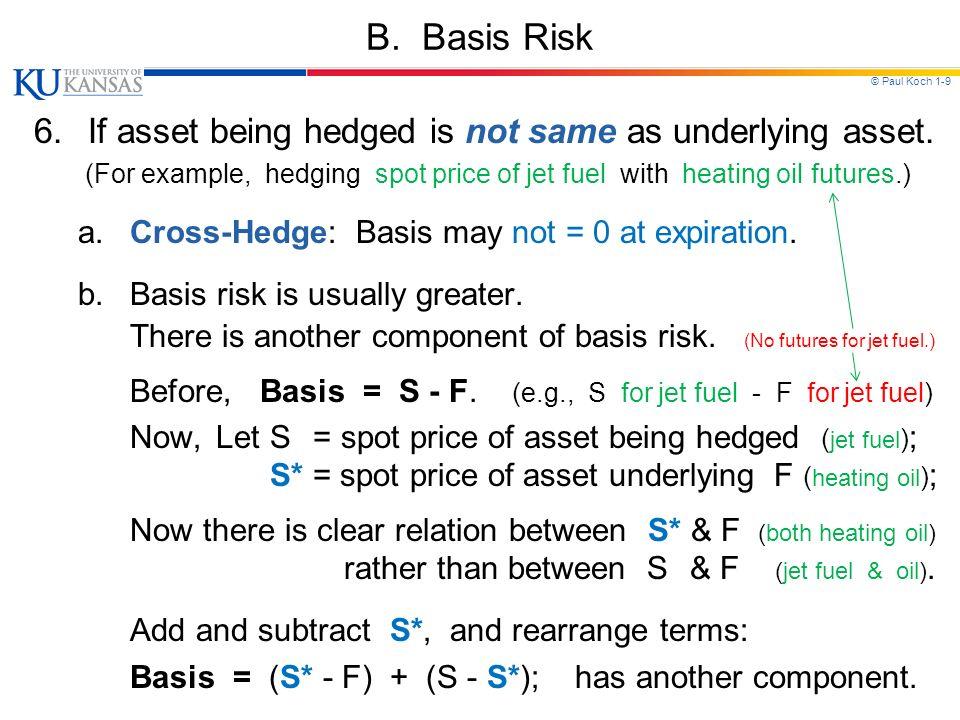 pdf Анализ и диагностика финансово