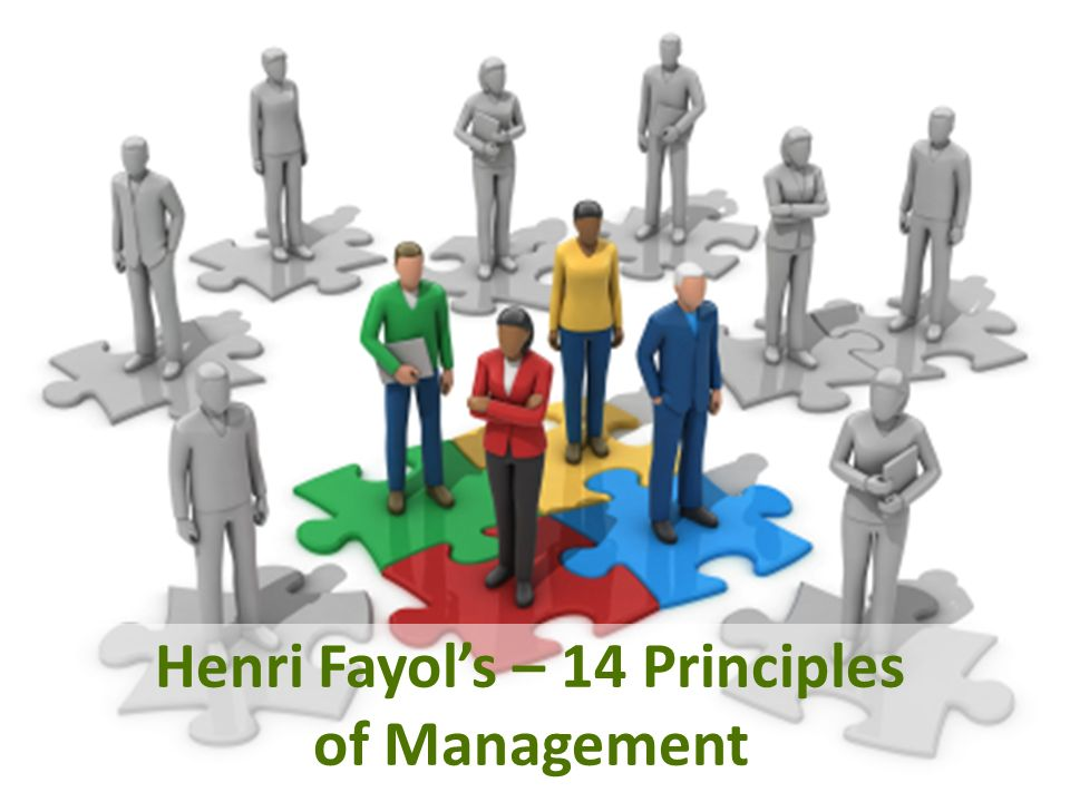 fayol management Comparing mintzberg and fayol 2543 words | 11 pages management is a vital component to be recognized in every organization without an effective andÂ.