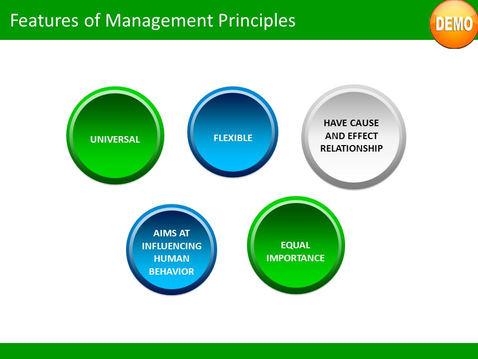 importance of management functions and principles What are the four basic functions that make up the management process by leyla norman the five stages of the strategic management process [importance.