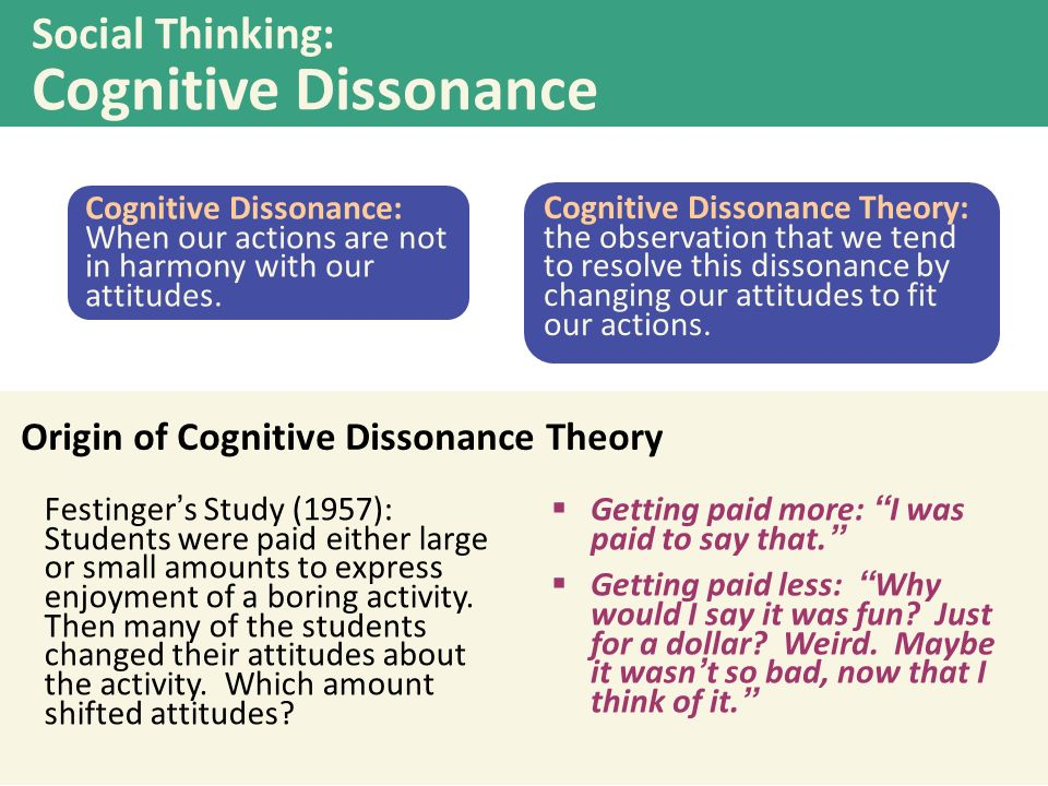 how might deindividuation theory explain the The instinct theory of motivation  in these theories usually lie on how they emphasize biological and/or environmental forces in their attempt to explain the.